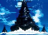 紺碧の艦隊