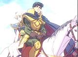 ロードス島戦記−英雄騎士伝−