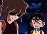名探偵コナン 第4シリーズ(第129話〜第173話)