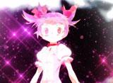 劇場版 魔法少女まどか☆マギカ[前編]始まりの物語/[後編]永遠の物語