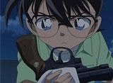 名探偵コナン 第14シリーズ(第521話〜第561話)