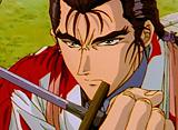 るろうに剣心 −明治剣客浪漫譚− 維新志士への鎮魂歌