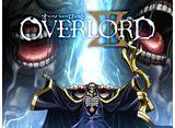オーバーロード III