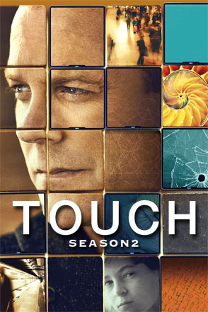 TOUCH/タッチ シーズン2