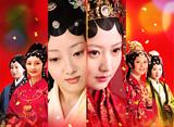 紅楼夢〜愛の宴〜