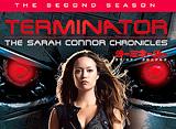 ターミネーター:サラ・コナー クロニクルズ シーズン2