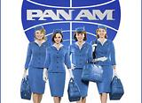 パンナム/PAN AM