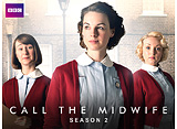 コール・ザ・ミッドワイフ ロンドン助産婦物語 シーズン2