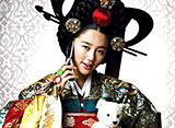 [15位]宮〜Love in Palace ディレクターズ・カット版