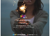 2018 Korea Music Festival