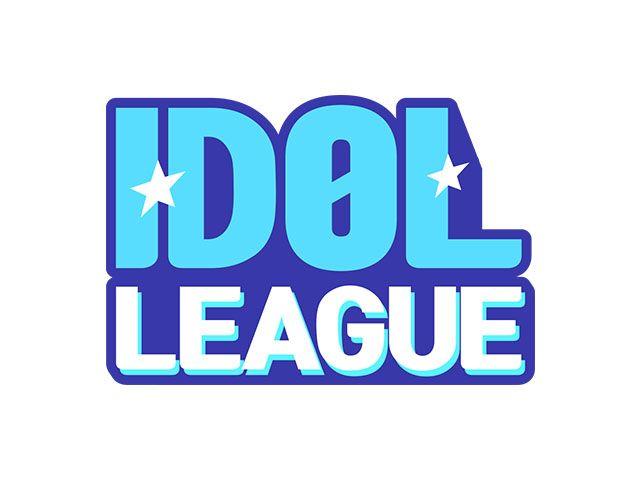 【STAR-K IDOL LEAGUE】K-POPアイドルファン必見の音楽バラエティー