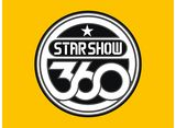 アイドルSTAR SHOW360