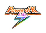Power of K Lab7