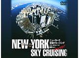 ニューヨーク空撮クルージング
