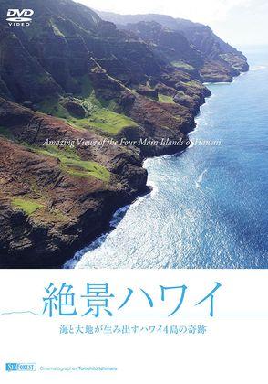 絶景ハワイ