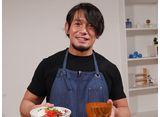 YAMATOの元気めしキッチン!Round 3