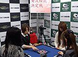 第8期女流桜花決定戦
