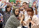 レッツ☆パチンコ オリ法TV〜この時間からはこう打て!!〜