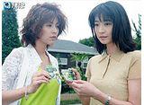 TBSオンデマンド「智子と知子」