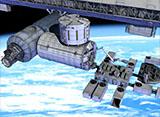 TBSオンデマンド「2008年宇宙の旅」