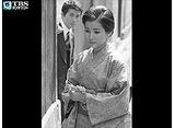 TBSオンデマンド「松本清張生誕100周年記念特集 松本清張おんなシリーズ」