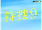 テレ朝動画「特捜9 season4」