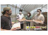 おにぎりあたためますか 「北海道の食を応援!商品開発への道・札幌編」